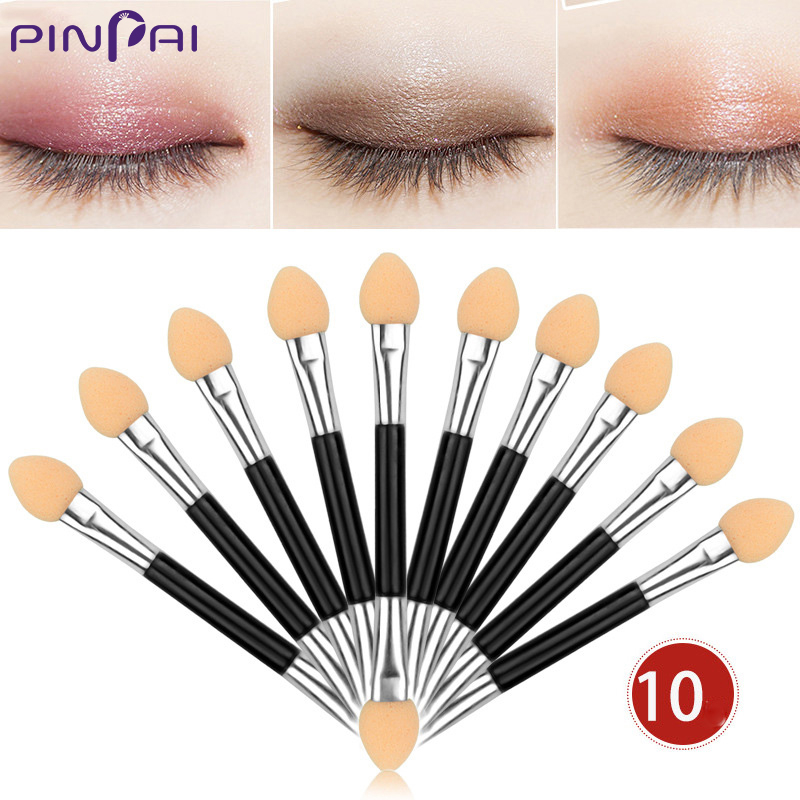 Eye Makeup Applicators