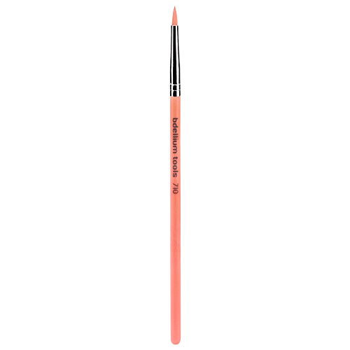 best eyeliner brushes