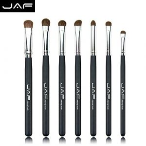 best eyeshadow brushes