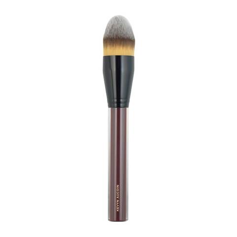 best foundation brush