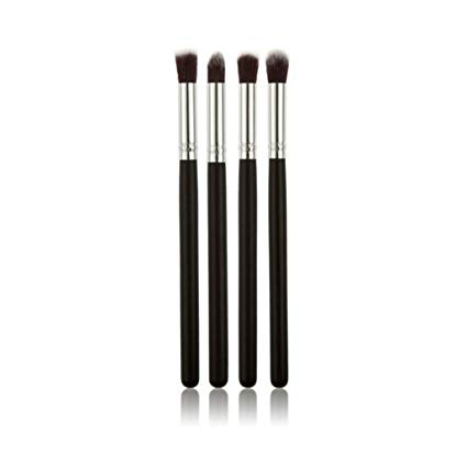 eye blending brushes