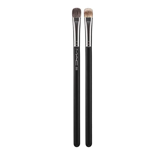 eye brushes mac