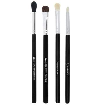 eyelid brushes