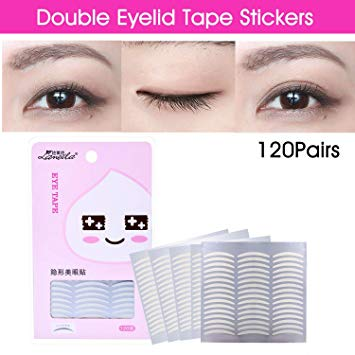 eyelid tape uk