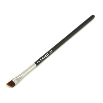 eyeliner brush gel