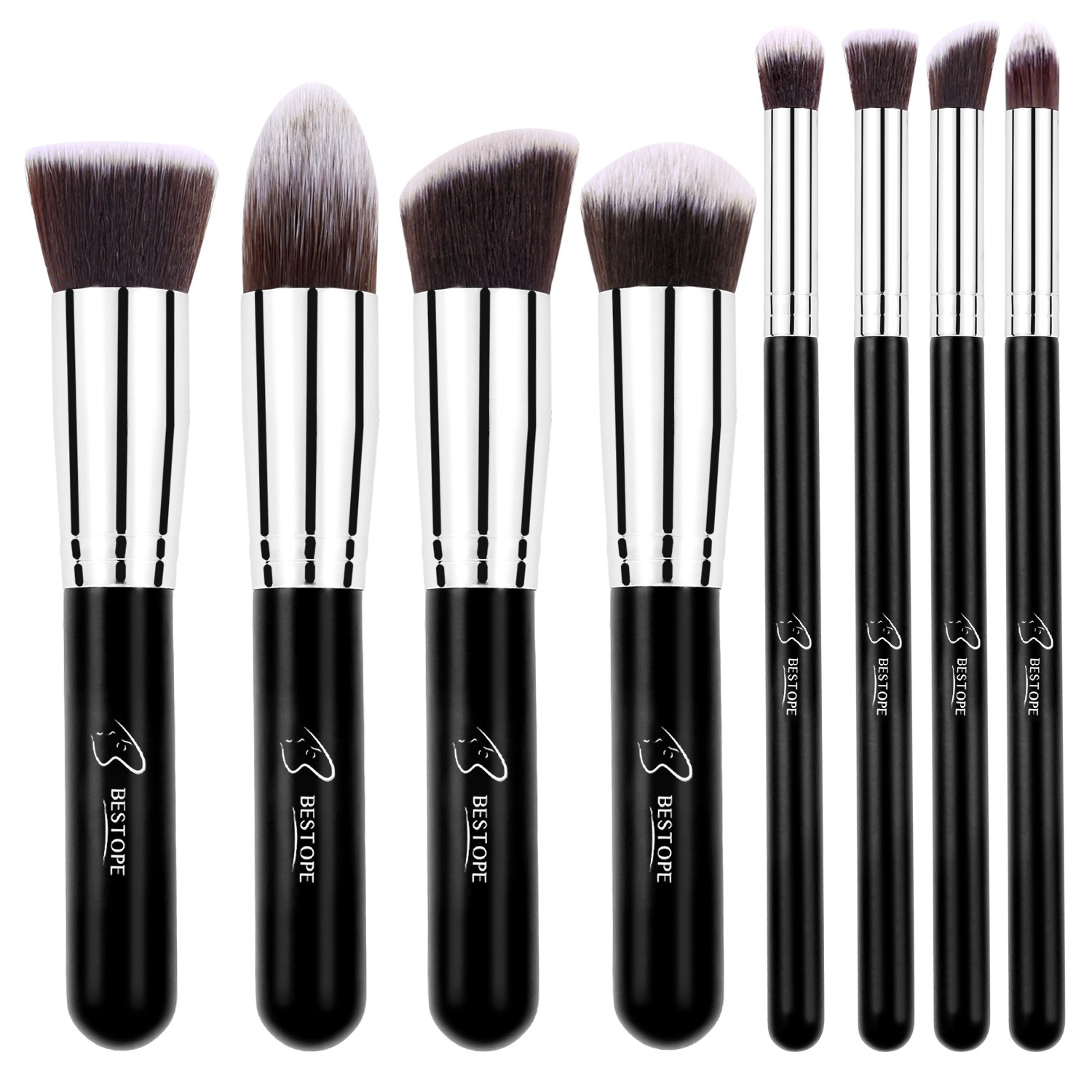 eyeshadow brushes best