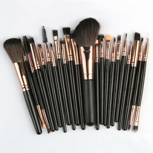 eyeshadow brushes ebay