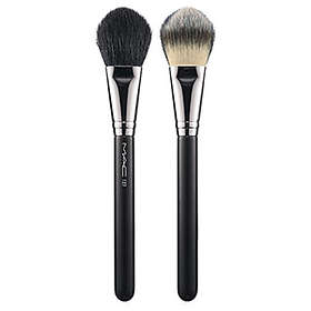 eyeshadow brushes mac