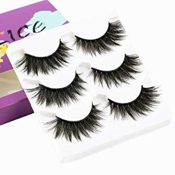 false eyelashes amazon
