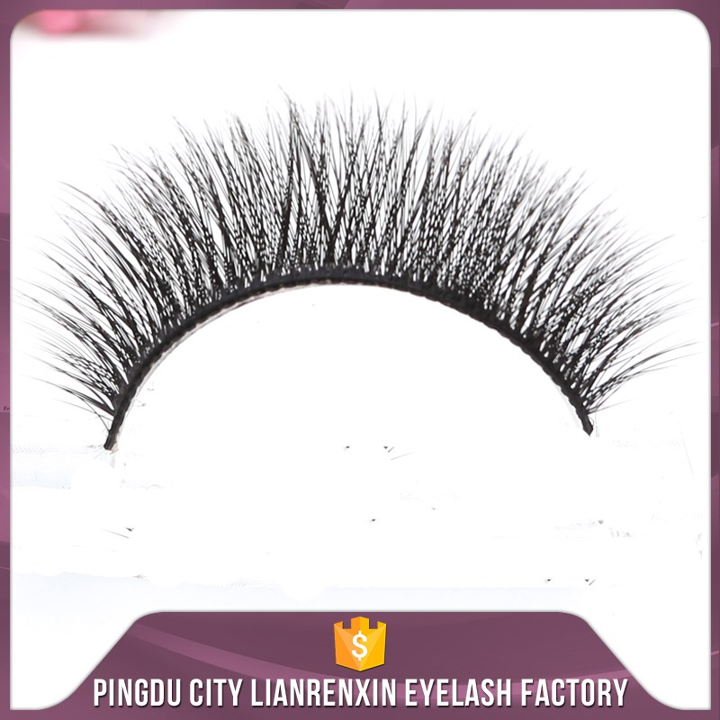 false eyelashes discount code