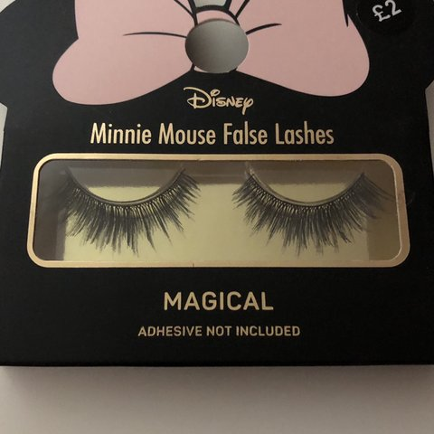 false eyelashes primark