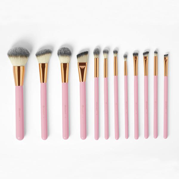 makeup brush set cheap